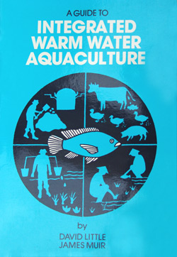 A Guide to Integrated Warm Water Aquaculture